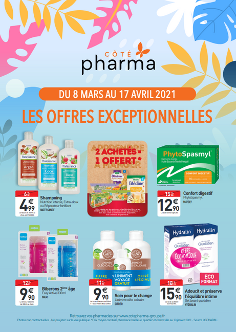 flyer CP mars avril.PNG