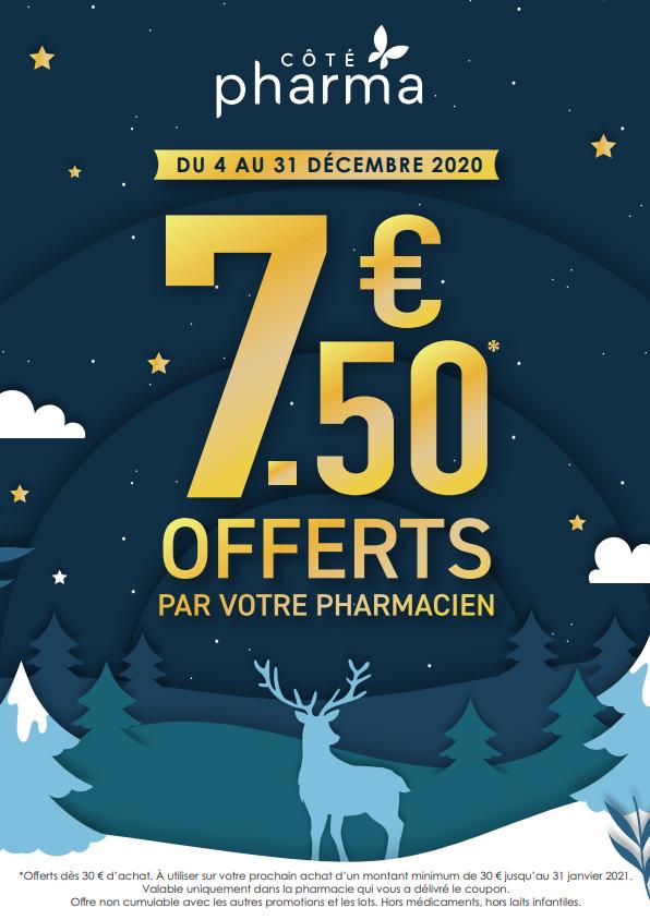 cote pharma 2.PNG