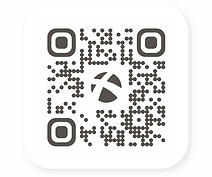 qr code cp.PNG