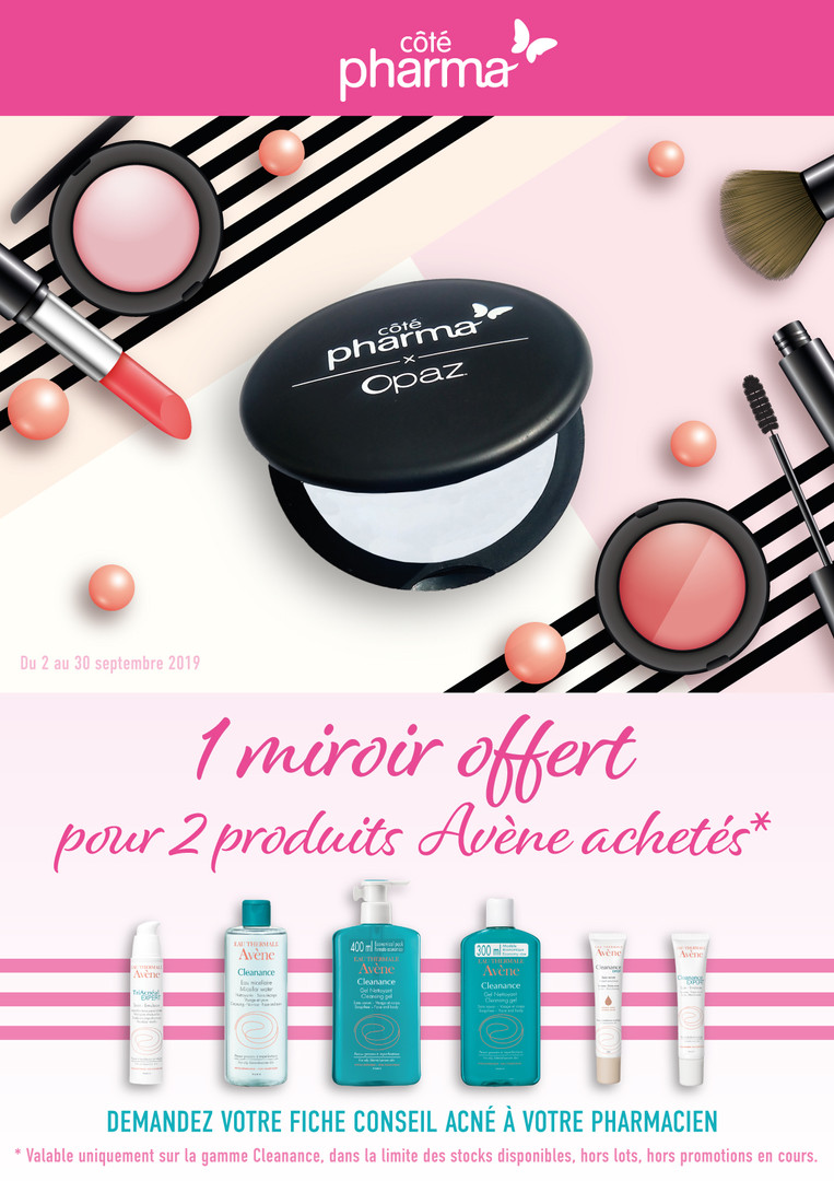 Avene-Miroir-A4.jpg