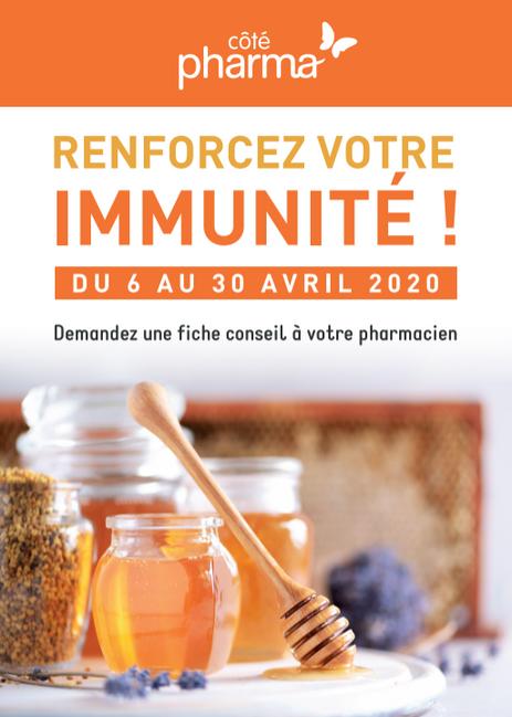 coté pharma immunité.PNG