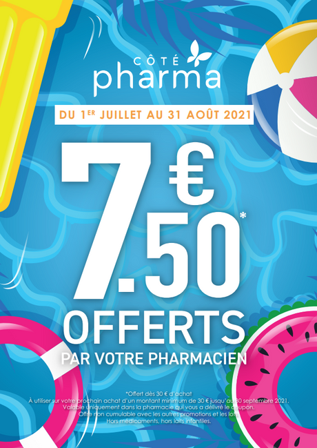 campagne cp ete.PNG