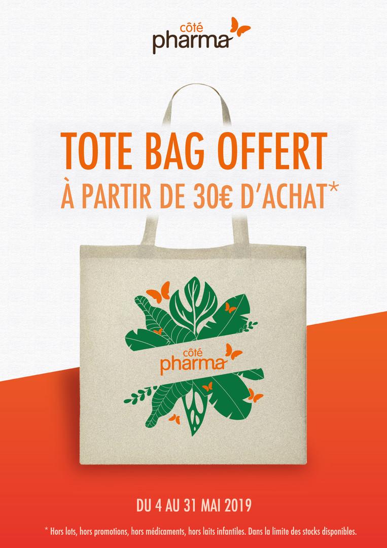 Tode-bag-A4.jpg