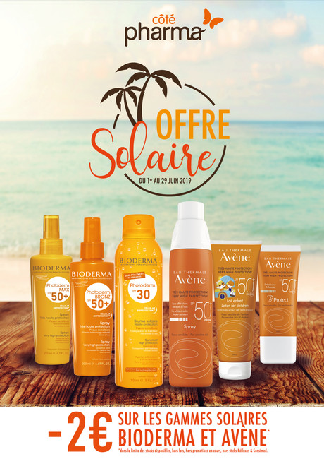 offre-solaire-A4.jpg
