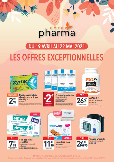flyer cp 2.PNG