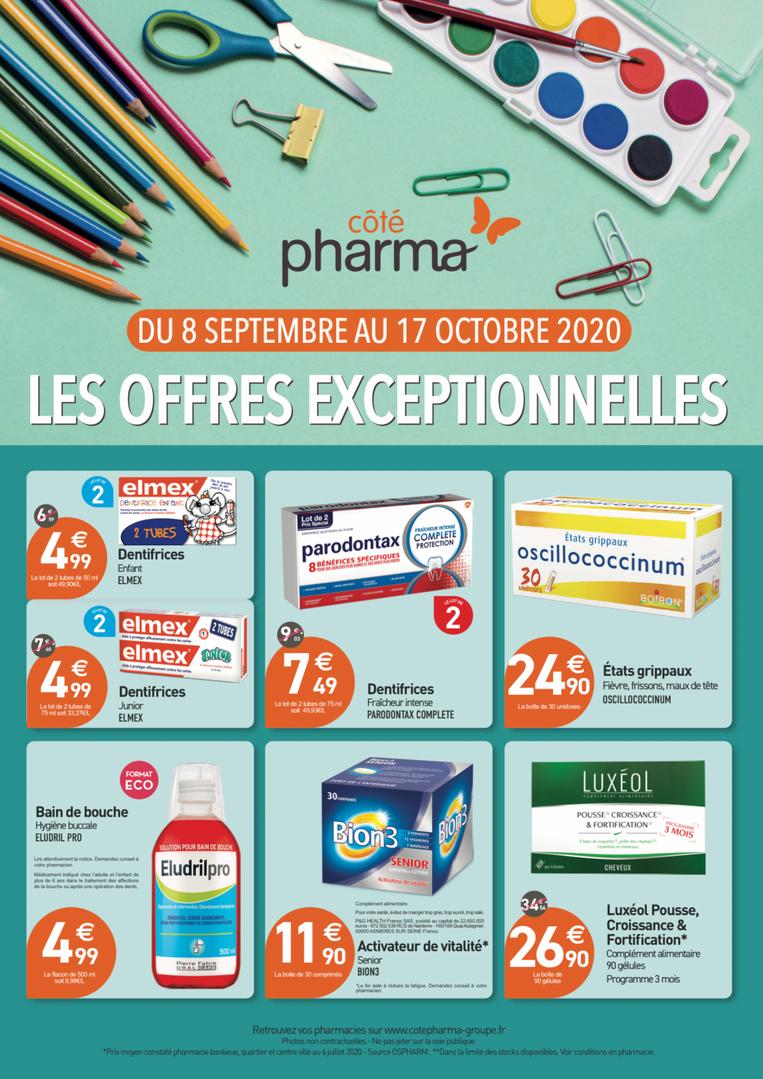 Flyer Septembre/Octobre.png