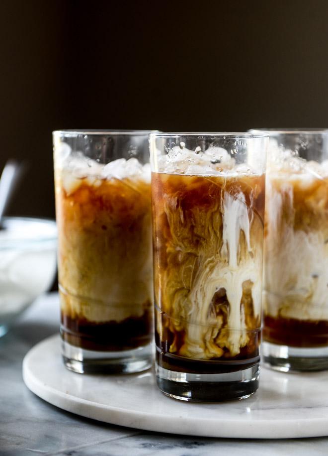 iced-whiskey-coffee-I-howsweeteats