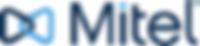 Mitel-logo200.png