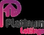 16745-Branding_Logo_Transparent.png