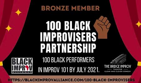 Black Improv Alliance BronzeBanner.png