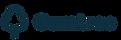 HIRING-PEOPLE-job-board-logo-GUMTREE_edi