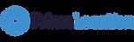 Prime-Location-Logo2.png