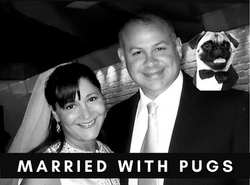 Married With Pugs