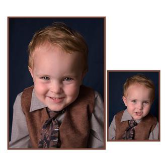 Phillips Photography Samples 018.jpg