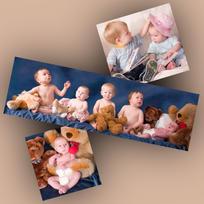 Phillips Photography Samples 008.jpg