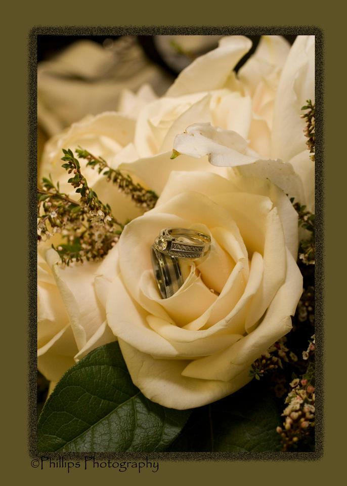 Wedding Samples-054.jpg