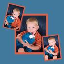 Phillips Photography Samples 016.jpg