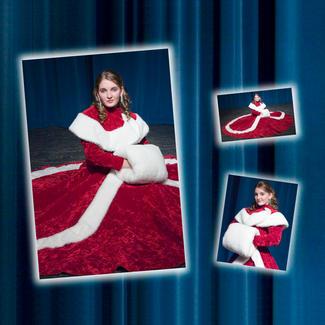 Phillips Photography Samples 029.jpg