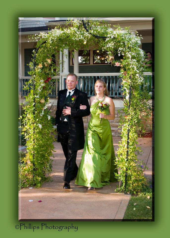 Wedding Samples-015.jpg