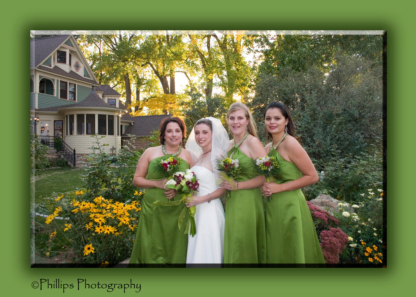 Wedding Samples-013.jpg