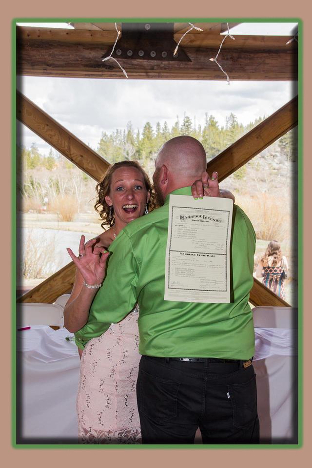 Wedding Samples-070.jpg