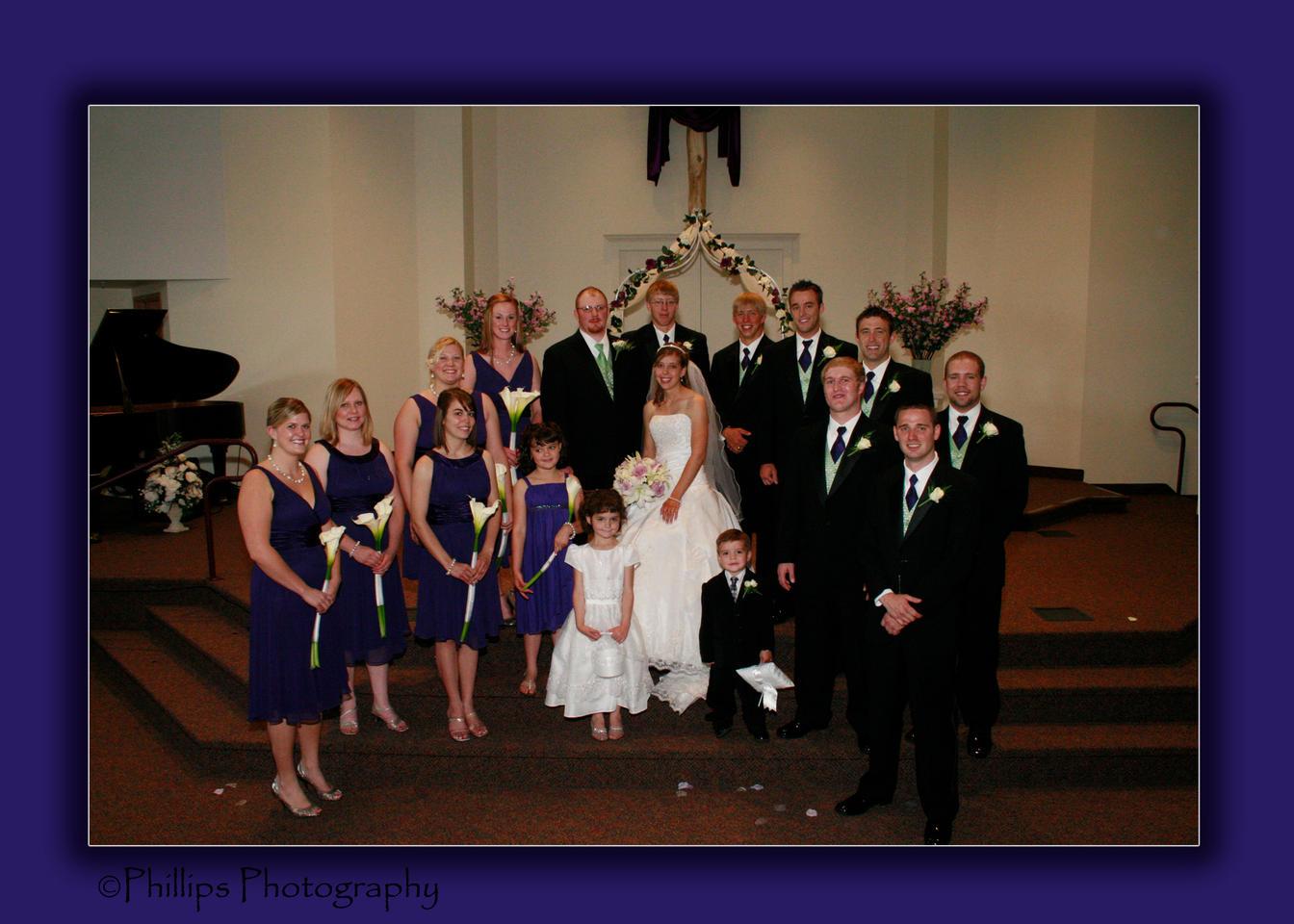 Wedding Samples-047.jpg