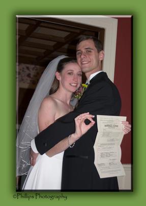 Wedding Samples-019.jpg
