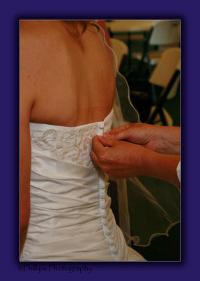 Wedding Samples-039.jpg