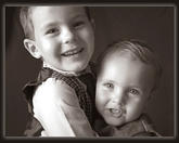 Phillips Photography Samples 017.jpg