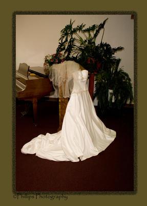 Wedding Samples-055.jpg