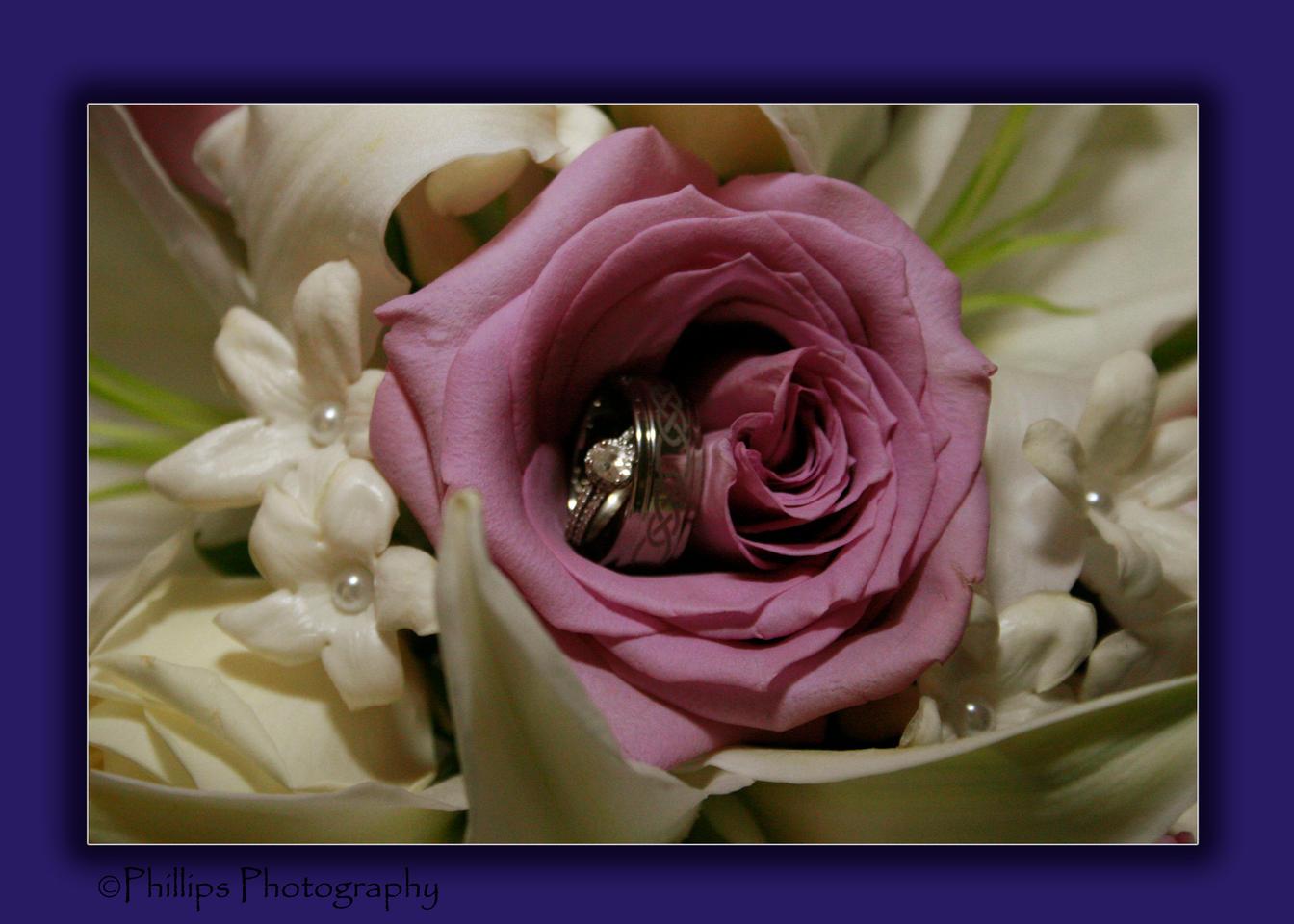 Wedding Samples-037.jpg