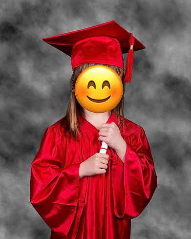 grad photo for website.jpg