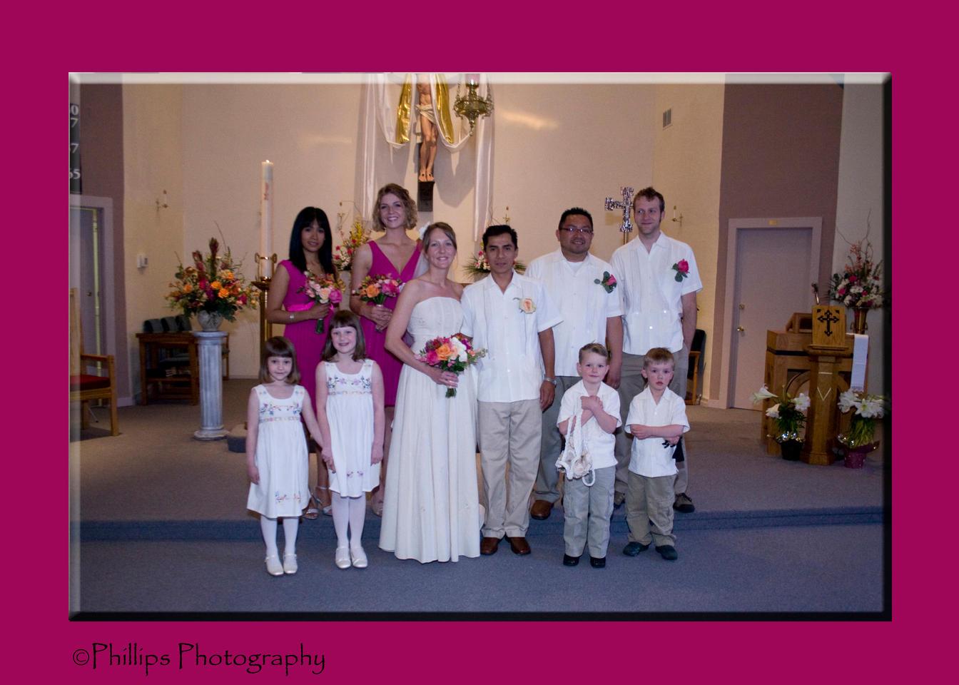 Wedding Samples-032.jpg