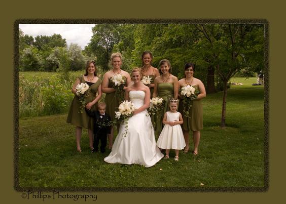 Wedding Samples-059.jpg