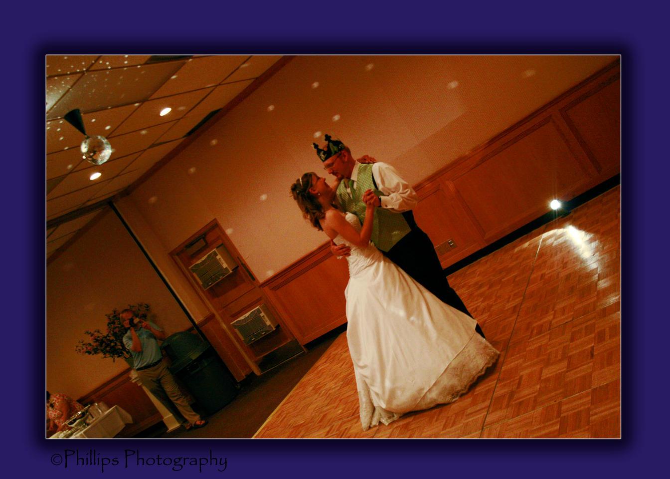 Wedding Samples-052.jpg