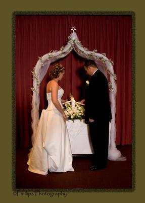 Wedding Samples-060.jpg