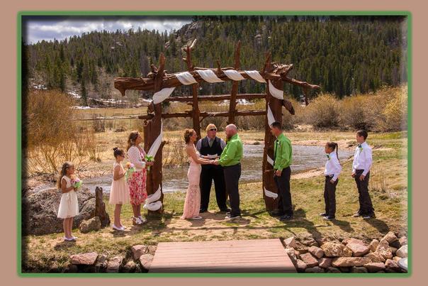 Wedding Samples-066.jpg