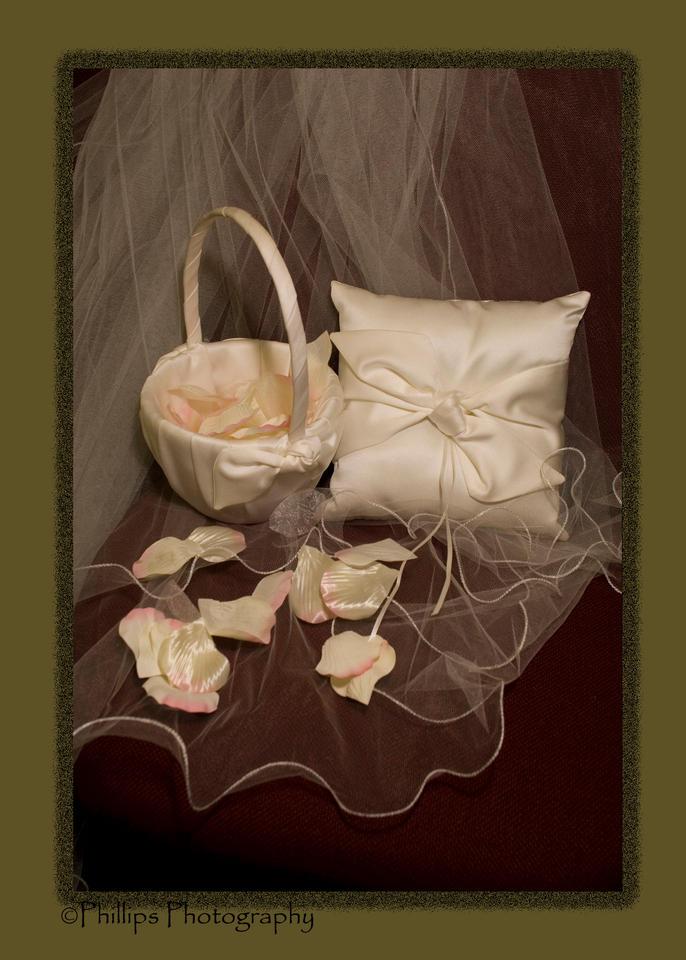 Wedding Samples-056.jpg
