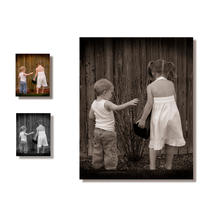 Phillips Photography Samples 020.jpg