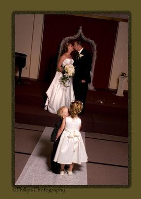 Wedding Samples-062.jpg