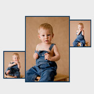 Phillips Photography Samples 015.jpg