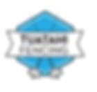 Messy Tuatahi logo.png