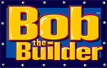 Bob_the_Builder_logo