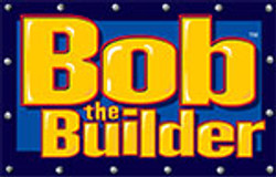 Bob_the_Builder_logo