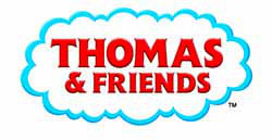 Thomas-and-Friends-logo