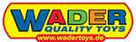 small-logo-wader-cmyk