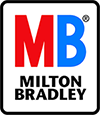 2000px-Milton_Bradley_Company_logo.svg