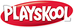 Playskool_logo_color2