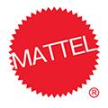 mattel_logo_3316