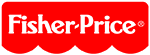 Fisher-price-logo